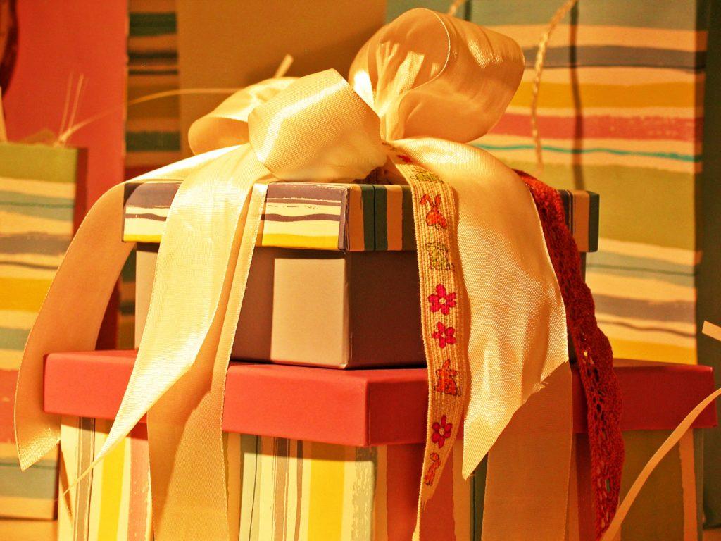 presentes acessíveis de Diwali online